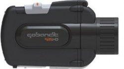 GoBandit HD GPS camcorder
