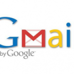 Google to Make Gmail More Social