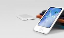 Haleron iLet Mini HAL Tablet