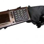 iKey KYB-170-OEM keypad