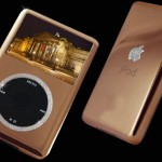 iPod Supreme Rose for $95,000
