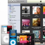 iTunes Sells 10 billionth song