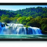 NEC offers new 70-inch P701 display