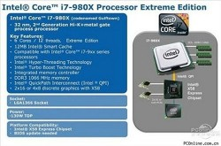 Mac Pro to get 6-Core Intel i7 Processors?