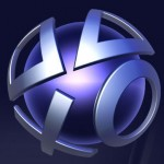 Sony thinks about charging for PSN