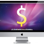Apple refunding 15% on broken 27-inch iMacs