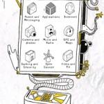 Symbian Goes Open Source Ahead of Schedule