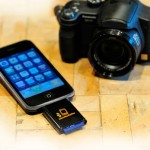 zoomIt adds SD card access to iPhone, iPod touch