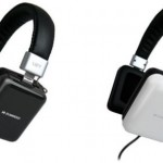Zumreed Dreams Square Headphones