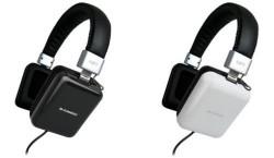 Zumreed Dreams Square Headphones