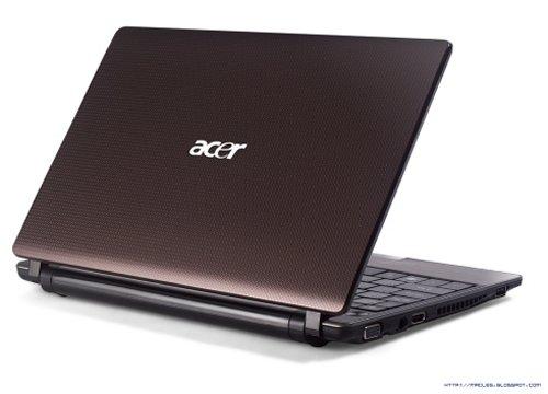 acer aspire timelinex 1830t thin and light laptop. Black Bedroom Furniture Sets. Home Design Ideas
