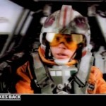 Win a pair of Empire Strikes Back 3D Promo Cards