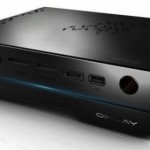 ASUS introduces O!Play HD2 networked media player with USB 3.0