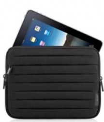 Belkin Max Sleeve for the iPad
