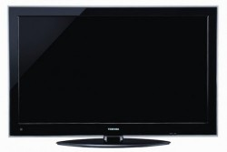 Toshiba UX600 series HDTVs with WiFi, 1080p & LED-backlight