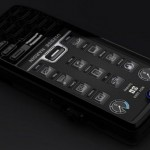 Ulysse Nardin Chairman luxury phone runs Android, costs $49,500