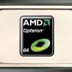 AMD unveils Opteron 6000 8 and 12-core CPUs