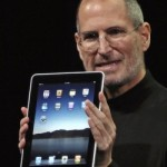 Walmart planning to offer the iPad this year