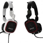 Astro A30 Headset for your PC, consoles and phone