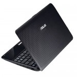 Asus, Intel to launch $200-250 netbook in June