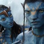 Avatar Blu-ray sales now over 6.2m