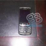 BlackBerry 9900/9930 slider hitting Sprint?