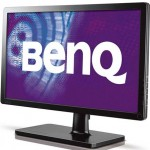 BenQ intros three green, 1080p 24-inch monitors