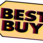 Best Buy goes 3D at 200 stores on March 10, 900 stores by March 21