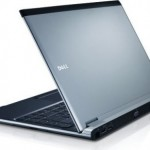 Dell Latitude 13 business laptop now available