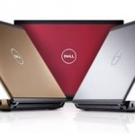 Dell outs four new Vostro laptops