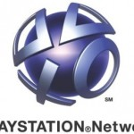 Don't turn on your PS3 until PSN bug is fixed