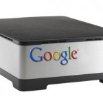 Google Set-Top Box coming soon