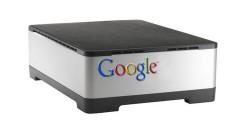 Google Set-Top Box coming soon