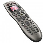 Logitech adds low cost Harmony 600 and 650 universal remotes to line