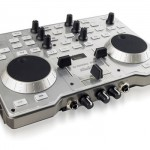 Hercules offers cheap DJ controller