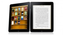 Apple launches iPad tutorial videos