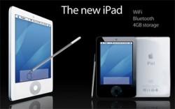 iPad clone for $290