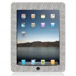 Diamond iPad for $19,999