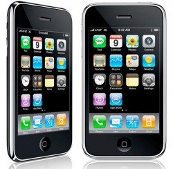 iPhone 4.0 software to finally deliver multitasking?