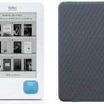 Kobo eReader for $150