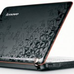 Lenovo's IdeaPad Y460 now on sale