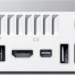 Apple prepping first Mac Mini with HDMI?