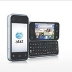 Motorola Backflip now available from AT&T for $99
