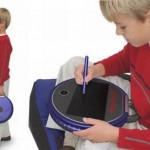 Roundbox Computer will make learning fun
