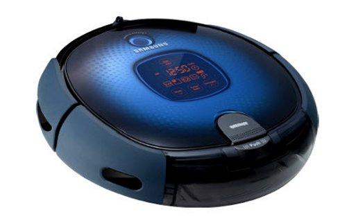 Samsung Navibot Vacuum Cleaners Slipperybrick Com