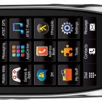 AT&T lands new Samsung Strive and Sunburst