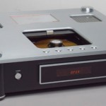 Vincent Audio offers C-60 CD player for nearly $5K
