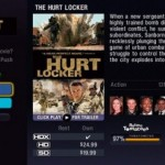 VUDU does Facebook and Twitter integration