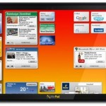 WePad outsells iPad in Germany