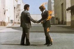 Pink Floyd wins legal battle over digital sale of individual songs